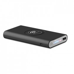 Power Bank 8000mAh MO9238