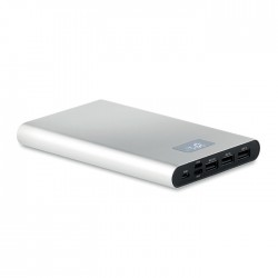Power Bank 16000mAh MO9499