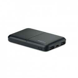 Power Bank 5000mAh MO9820
