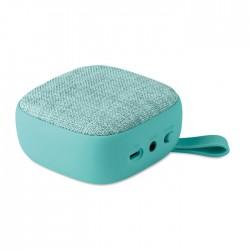 Speaker Bluetooth MO9260