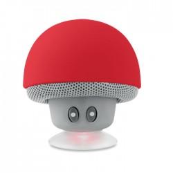 Speaker Bluetooth MO9506