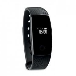 Smartwatch MO9077
