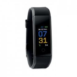 Smartwatch MO9771